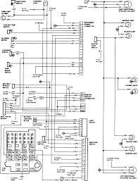 2008 chevrolet silverado trailer wiring harness dash wiring diagrams