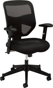 Office Furniture Chairs 42 Best Chair Chooser Images On Pinterest Barber Chair Office
