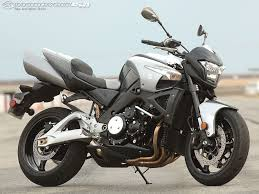 suzuki motorcycle hayabusa suzuki b king news reviews photos and videos