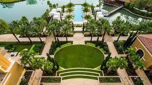 landscape architecture firms urban four seasons resort orlando