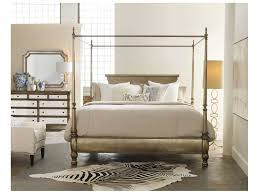 poster beds luxedecor