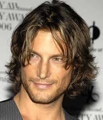 shane long hairstyle best 25 medium length hair men ideas on pinterest medium length