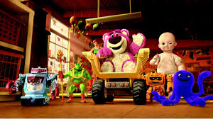 free toy story wallpaper mobile compatible toy story wallpapers