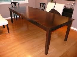 12 foot kitchen island kitchen design splendid dining table extends to 16 with