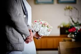 photographe mariage landes ïs florian photographe mariage landes
