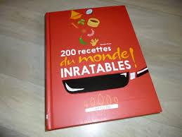 livre cuisine norbert livre cuisine norbert 28 images norbert tarayre recette livre