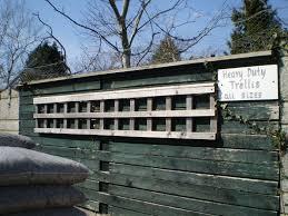 fencing r u0026 s supplies