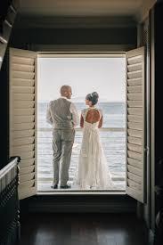 south beach house wedding point roberts wa tess u0026 mark part 2