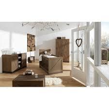 Baby Nursery Sets Furniture by Warm Rustic Baby Nursery Sets Design Ideas U0026 Decors