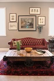 Wohnzimmertisch H E 60 Cm 19 Besten Couchtisch Bilder Auf Pinterest Tische Wohnzimmer Und