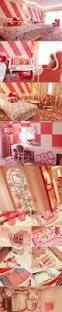 best 25 hello kitty room decor ideas on pinterest hello kitty