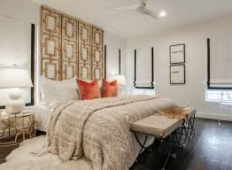 Stand Alone Headboard by Best 20 Wall Mounted Headboards Ideas On Pinterest Wall Mounted