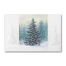pumpernickel christmas cards 41 best cards doves birds images on