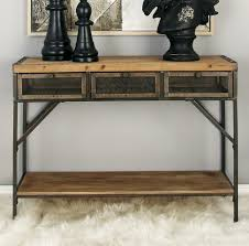 small accent table ls metal round nightstand end tables with tile top small side table