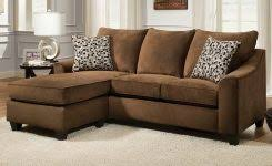 Sectional Sofas Okc Chaise Lounge Sectional Sectional Designs And Ideas