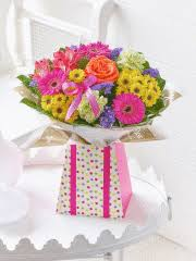 flowers birthday happy birthday flowers bouquets interflora