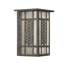 frank lloyd wright style lighting lights online blog