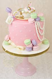 594 best baby shower cakes girls images on pinterest biscuits