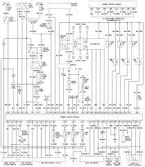 wiring diagram 100 series land cruiser 80wiring3 and landcruiser