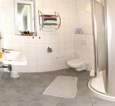 Schlafzimmer Komplett M Ax Appartements In Flattach Appartements Monika