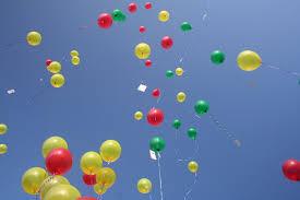 free balloons balloons free stock photo balloons 17904