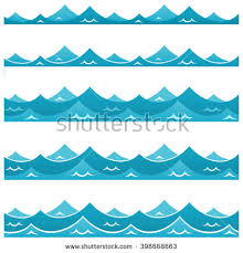blue bubble waves wallpapers ocean waves stock images royalty free images u0026 vectors shutterstock