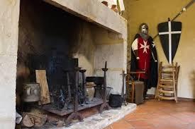 chambres d hotes 16eme chambres d 039 hôtes de charme dans un domaine du 16 éme siècle