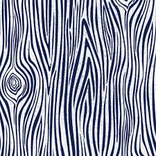 navy woodgrain fabric by the yard navy fabric carousel designs