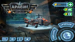 attack apk apache attack v2 4 0 mod apk money apkdlmod