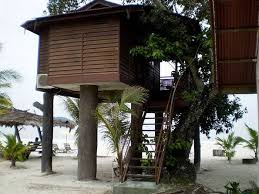 Top 10 Tree House to Stay in Malaysia  Tourplus Blog