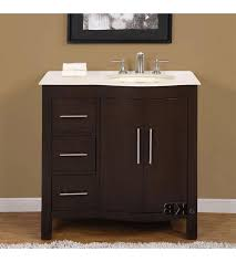 amazing ideas bathroom sink cabinets cheap vanities and sinks