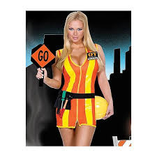 Construction Worker Costume Construction Page 405 Estate Buildings Information Portal