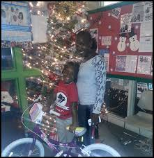 bgcbc celebrates the holidays thanks to generous donors boys