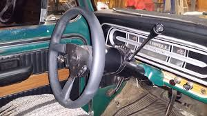 1956 ford f100 steering column light switch wiring diagram 92 f250