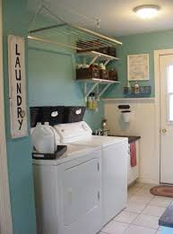 laundry room lighting ideas all about laundry room lighting