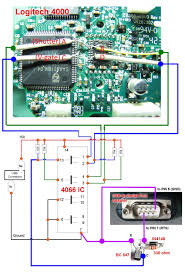instructions vector large bldc wiring diagram wiring diagram