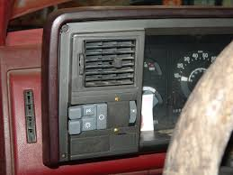 2006 Silverado 3500 Wiring Schematic Sparky U0027s Answers 1990 Chevrolet K1500 Pickup Multiple