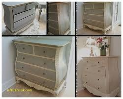 Annie Sloan Bedroom Furniture Dresser Beautiful White Laminate Dresser White Laminate Dresser
