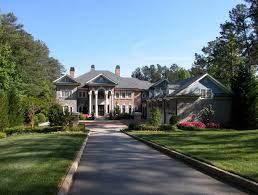 cheap mansions for sale mega mansions on sale for mega cheap cbs news