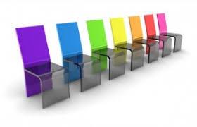 chaises cuisine design chaise cuisine couleur chaise cuisine rabais chaises cuisine
