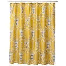 Kids Shower Curtains Target 10 Best Best Shower Curtain Designs For Bathrooms Images On