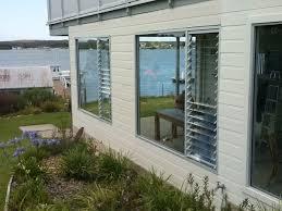 all hours glass on culburra beach nsw 2540 whereis
