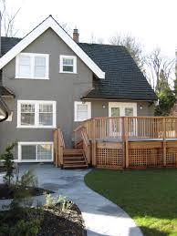 backyard hardscape ideas you u0027ll love u2013 steelhead contracting blog
