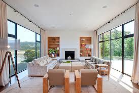 interior your home attractive design the interior of your home h53 in home interior
