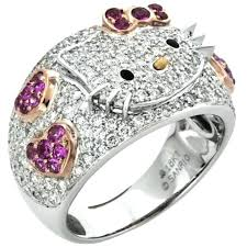 most expensive engagement ring in the world most expensive ring in the world ring most expensive