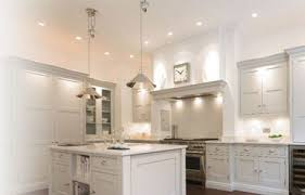 Ceiling Lights For Kitchen Everything You Need To About Kitchen Ceiling Lights Regarding