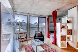 micro apartments why and where micro apartments are going up might surprise you