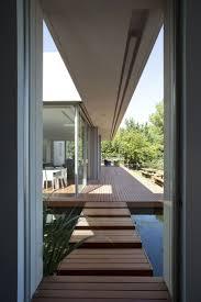 21 best hillside house images on pinterest architecture dream