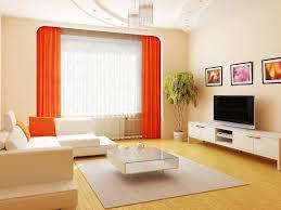 basement living room ideas for simple modern home 4 home decor