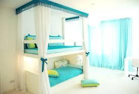 Tween Bedroom Ideas Tween Bedrooms